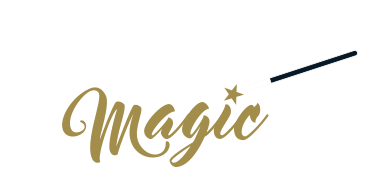 Photo Booth Magic | Photo Booth - Cheap Photo Booth Hire